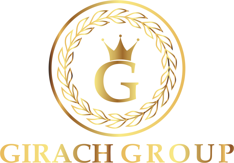 cropped-girach-group-logo-1.png